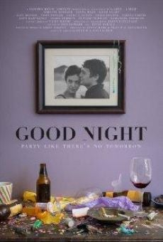 Película: Good Night