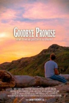 Watch Goodbye Promise online stream