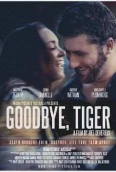 Goodbye, Tiger on-line gratuito
