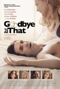 Ver película Goodbye to All That