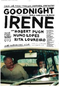 Ver película Goodnight Irene