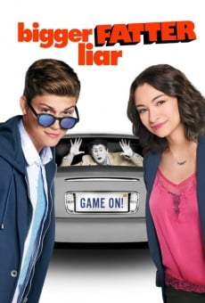 Big Fat Liar 2 on-line gratuito