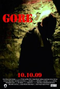 Película: Gore