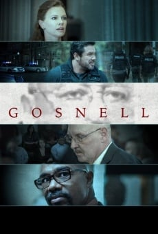 Película: Gosnell: The Trial of America's Biggest Serial Killer