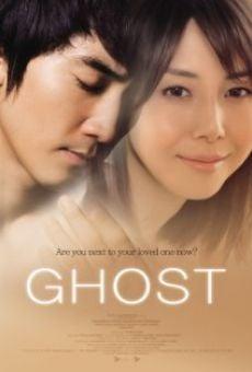 Ver película Gôsuto