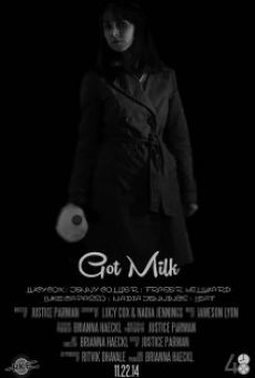 Got Milk on-line gratuito