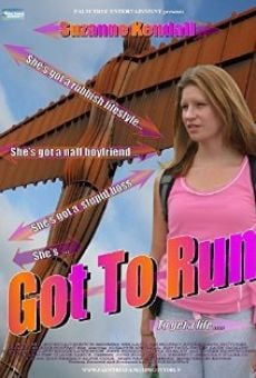 Película: Got to Run