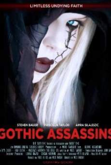 Gothic Assassins