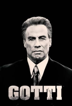 Gotti: Three Generations online