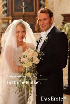 Ver película Göttliche Funken