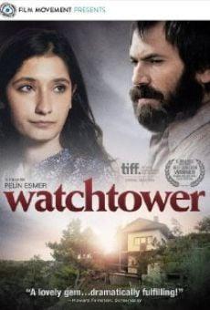 Ver película Gözetleme kulesi