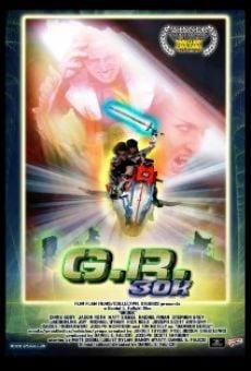 Watch GR30k online stream