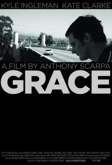 Ver película Grace