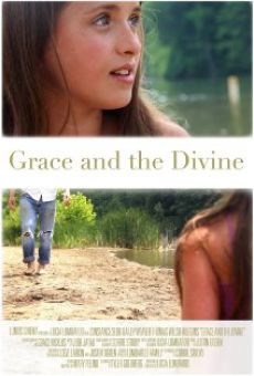Grace and the Divine online free