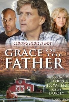 Película: Grace of the Father
