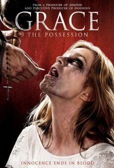 Ver película Grace: The Possession
