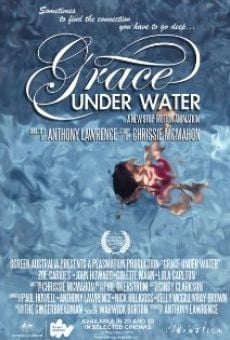 Grace Under Water on-line gratuito