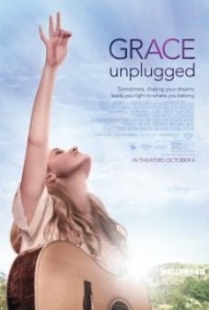 Grace Unplugged on-line gratuito