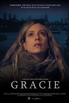 Ver película Gracie