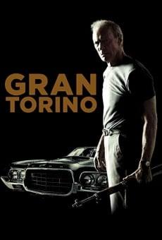 Ver película Gran Torino