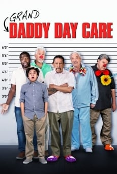 Ver película Grand-Daddy Day Care