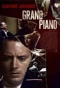 Ver película Grand Piano