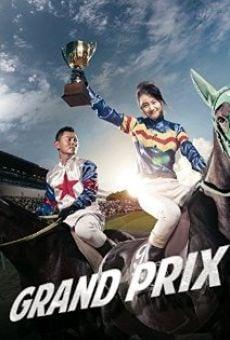 Grand Prix on-line gratuito