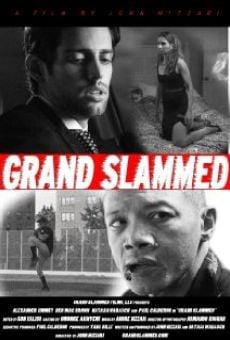 Grand Slammed online free