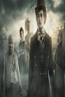 Ver película Grandes esperanzas de Charles Dickens