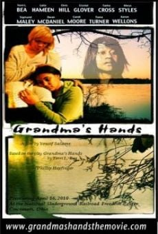 Grandma's Hands: The Movie online