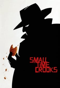 Small Time Crooks online free