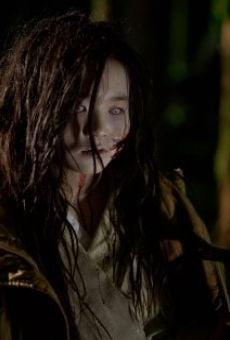 Ver película Halloween mortal