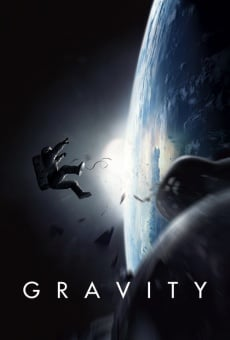 Gravity stream online deutsch