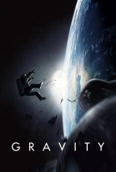 Gravity on-line gratuito