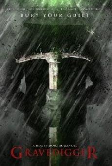 Gravedigger online free