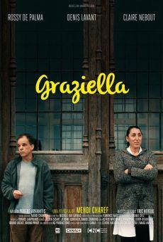 Ver película Graziella