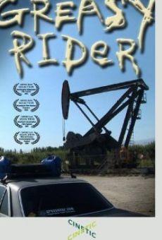 Greasy Rider en ligne gratuit