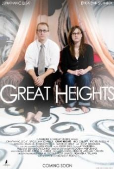Película: Great Heights