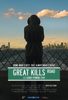 Ver película Great Kills Road