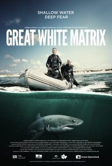 Great White Matrix online