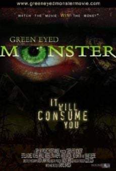 Green Eyed Monster gratis