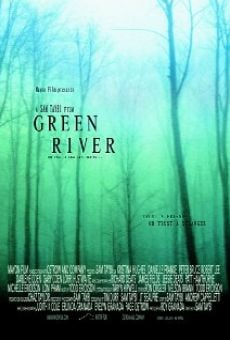 Green River on-line gratuito