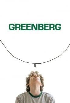 Greenberg gratis