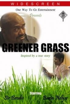 Greener Grass on-line gratuito