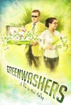 Greenwashers on-line gratuito