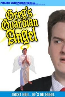Greg's Guardian Angel online free
