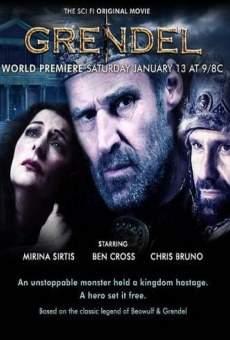 Ver película Grendel