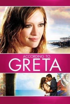 Greta (aka According to Greta) on-line gratuito