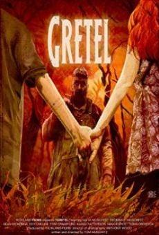 Ver película Gretel