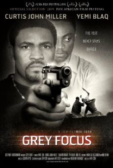 Grey Focus on-line gratuito